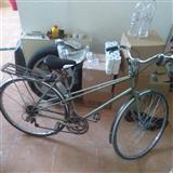 Okazion biciklet City RALEIGH