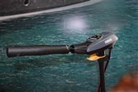 Outboard elektrik Yamaha M-20
