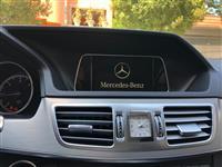 Mercedes Benz E 200 viti 2015
