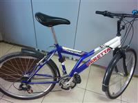 Biciklet beretta 26