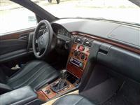 okazion E220 Automatik 3000€