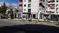 Okazion shitet lokal ne zone e plazhit te Durresit