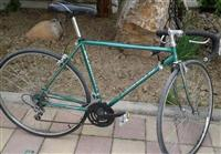 Biciklete kursi CLERMONT
