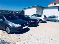 PJESE VW PASSAT VW TOURAN AUDI A4 AUDI A3