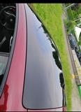 Alfaromeo brera 2.4 nafte viti 2006