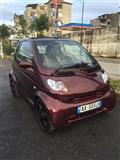 Smart ForFour -03