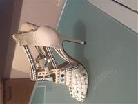 Kepuce Dolce &Gabbana