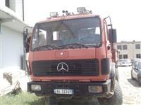 Mercedes benz 18 28
