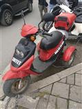 motor japonez me 3 rrota