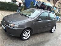 Fiat Punto -02.... U Shit