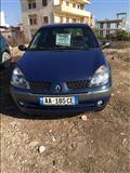 Renault clio 1.1 2004 okazion i diskutueshem