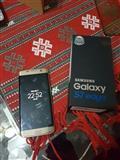 Samsung S7 Edge Gold europian
