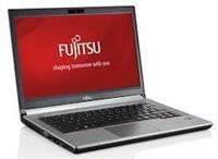 """FUJITSU E734 """"PERFEKTE"""" i5G4\8\500GB R&R OKAZION"""