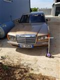 Mercedes Benc sel 280