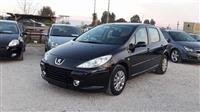 U SHIT Peugeot 307 1.6 16V HDi 90CV 5p