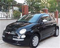 Shitet Fiat 500