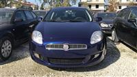 Fiat Bravo 1.9d