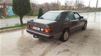 Mercedes 200 dizel -92