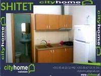 Apartament sip 37 m2 + oborr 40 m2