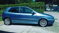 Fiat Bravo,nafte 1.9/viti 2000