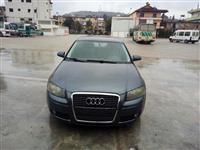 Audi a3 1.9 2005