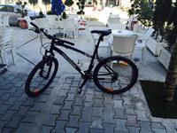 Bicikle rock