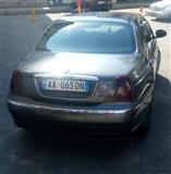Shes Rover 75 viti 2000,cmim okazion2.0 naft,2100€