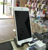 iPhone 6+/ 64 GB Gold