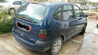 Renault Scenic -99