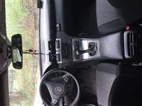 Mercedes Benz C220 Coupe