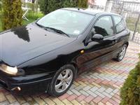 Fiat Bravo dizel -00