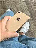 Iphone 8 64GB - 47.000 Leke Bli me Keste