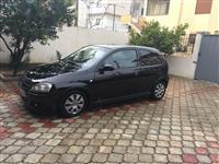 Opel Corsa 1.3 Naft