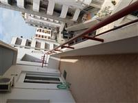 Shitet Apartament ne Vlore
