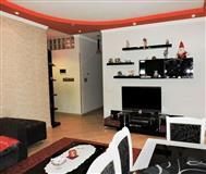 Shitet Apartament 3+1+2 ne Astir,te Bar Artisti