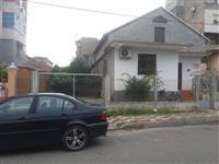 Shitet shtepi 2 kate ne Tophane 83000 Euro