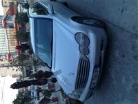 Mercedes benz c220 dizel