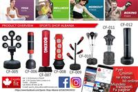 Sports Shop Albania  Canada fit  Katalog 2018