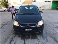 Ford C-max 2004 1.6 nafte