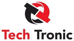 Tech Tronic Al