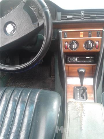 Mercedes-200--90
