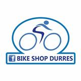 BIKE SHOP DURRES