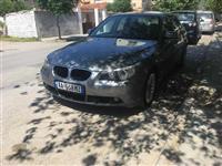 Okazion BMW 530 dizel