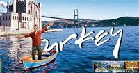 Paketa Turistike Turqi - 27 Maj (7 nete)