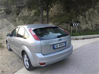 FORD FORCUS 2006