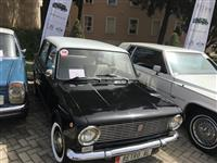 Fiat i VITI 1967