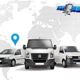 Sherbim GPS