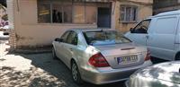 Okazion Mercedes E 320