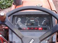 Traktor Kubta shitur flm merrjep al