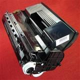 Xerox Phaser 4500 INK